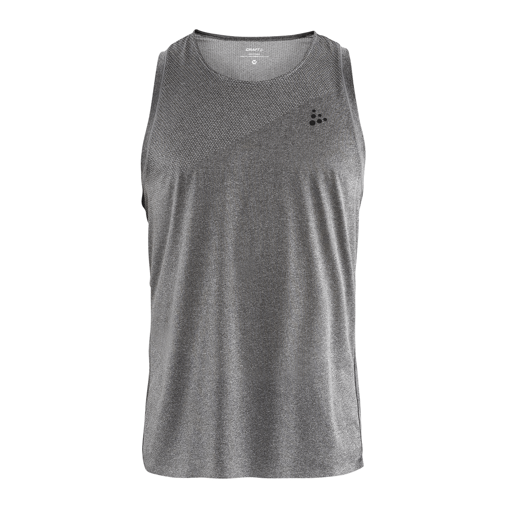 Men's Nanoweight Running Singlet