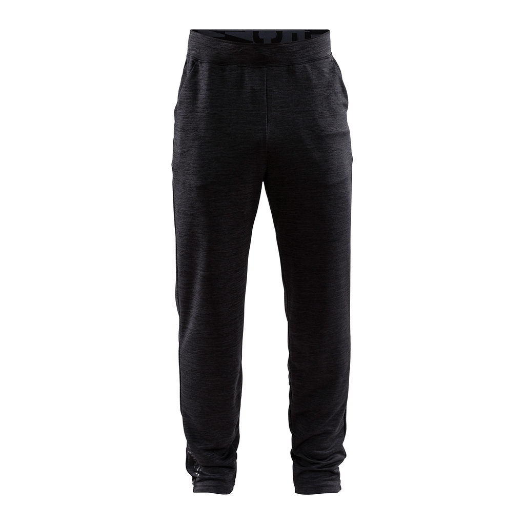 Men's Deft Training Pants
