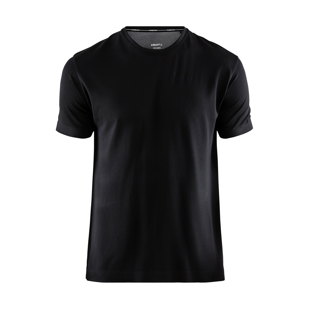 Men's Core FuseKnit Training Tee