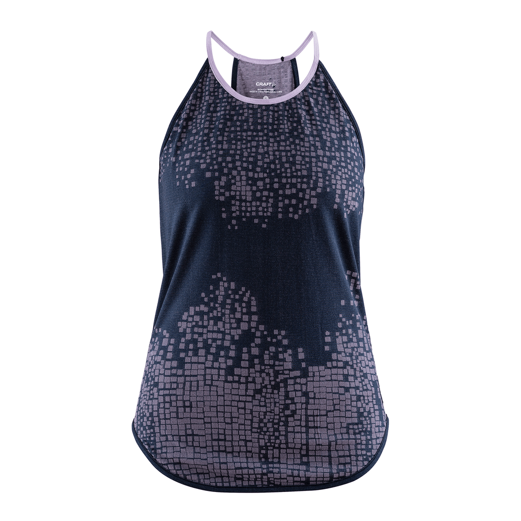 Women's Core FuseKnit Training Singlet
