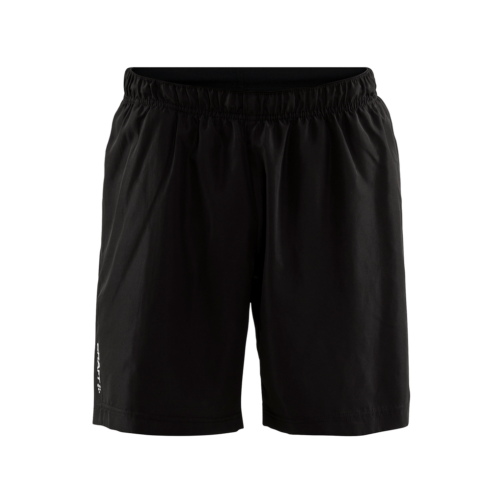 Men's Eaze Woven Training Shorts