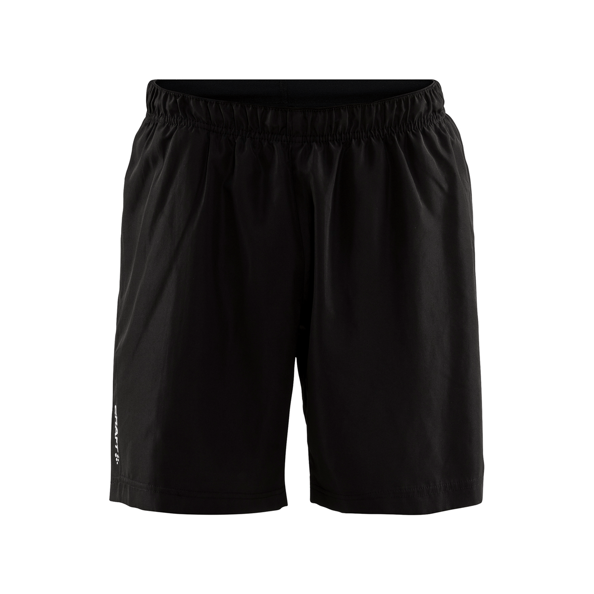 Men s Eaze Woven Training Shorts – Craft Sportswear NA d620033a9edb9