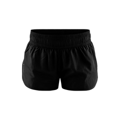 Women s Eaze Woven Training Shorts – Craft Sportswear NA 914843c61c6be