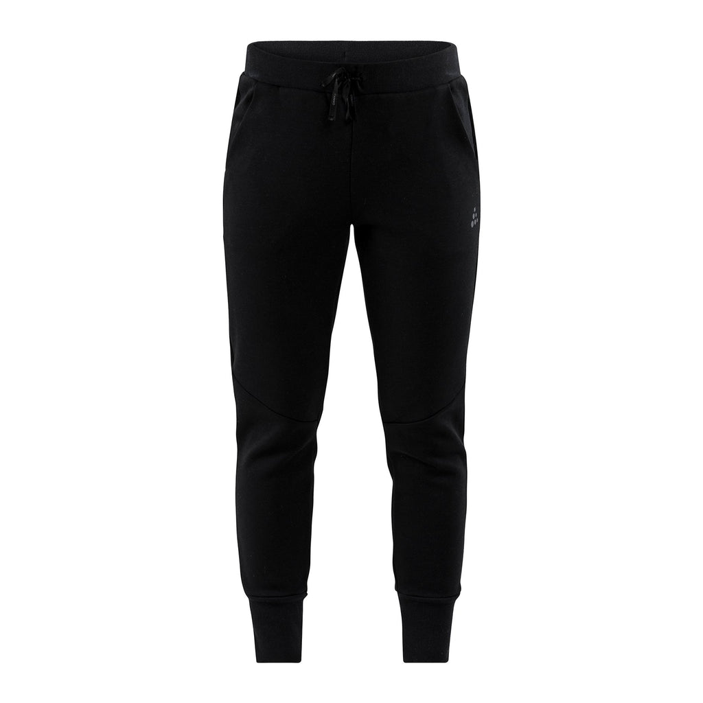 WOMEN'S DISTRICT TRAINING SWEAT PANTS