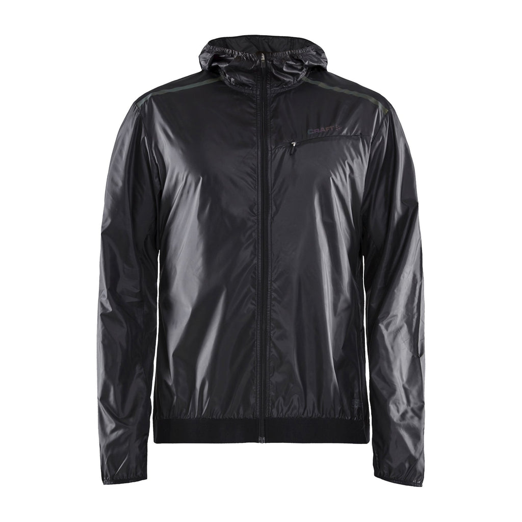 Men's Wind Running Jacket