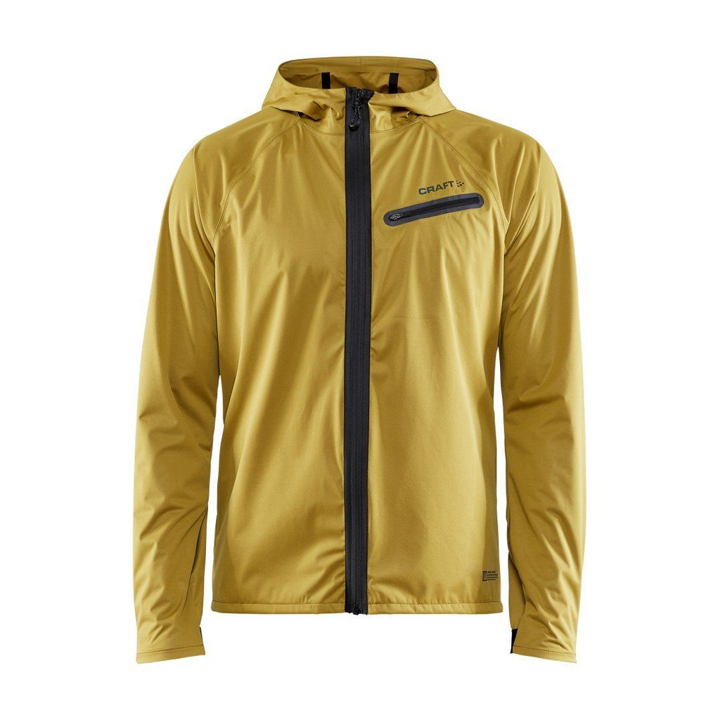 MEN'S HYDRO JACKET Craft Sportswear NA