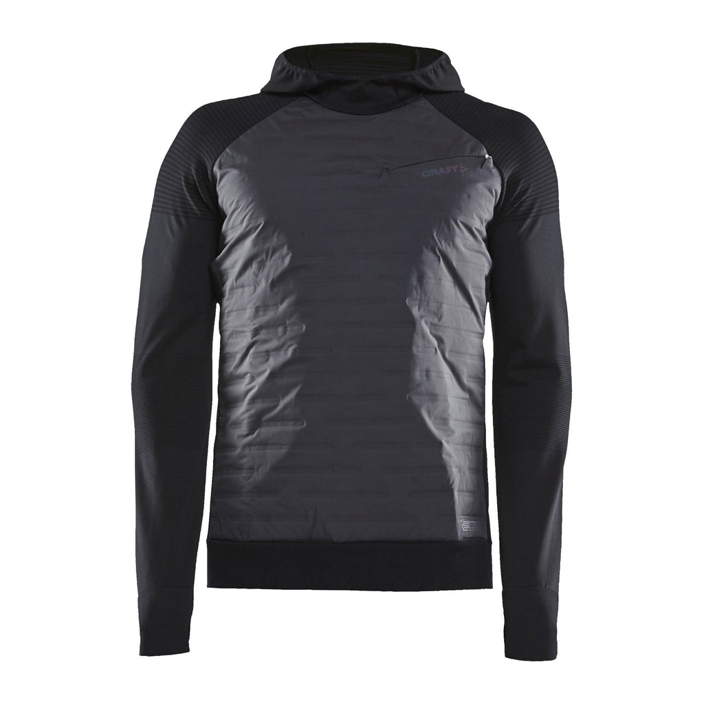Men's Subz Insulated Hoody