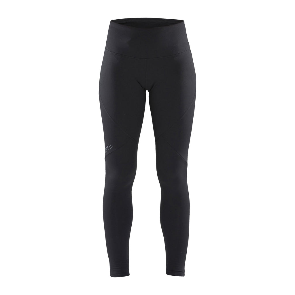 Women's Essential Warm Training Tights