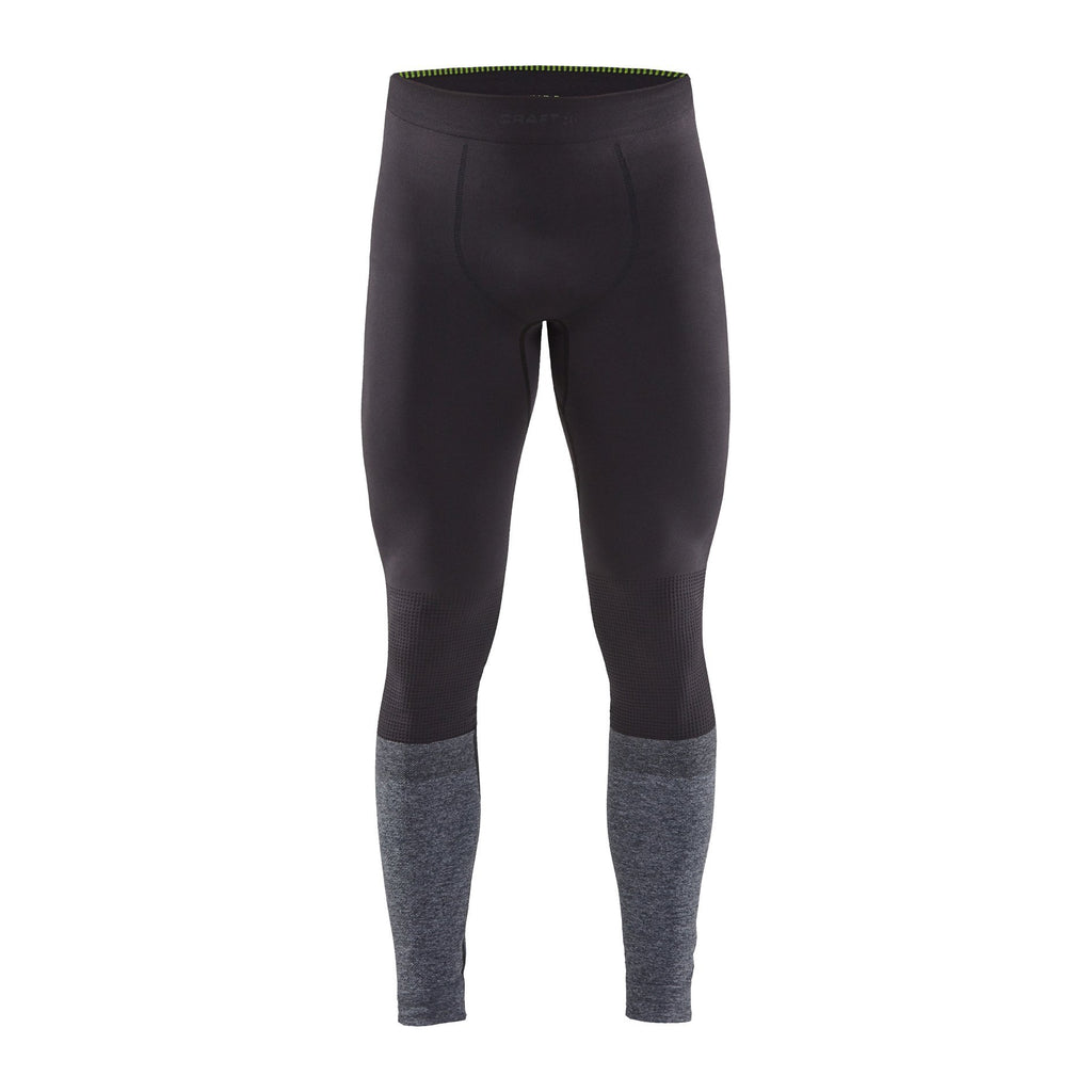 Men's Warm Intensity Baselayer Bottom
