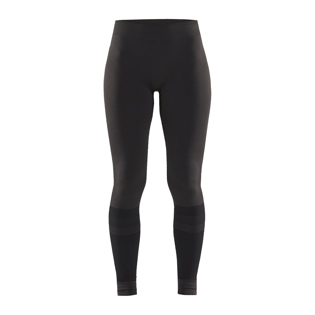 Women's Warm Intensity Baselayer Bottom