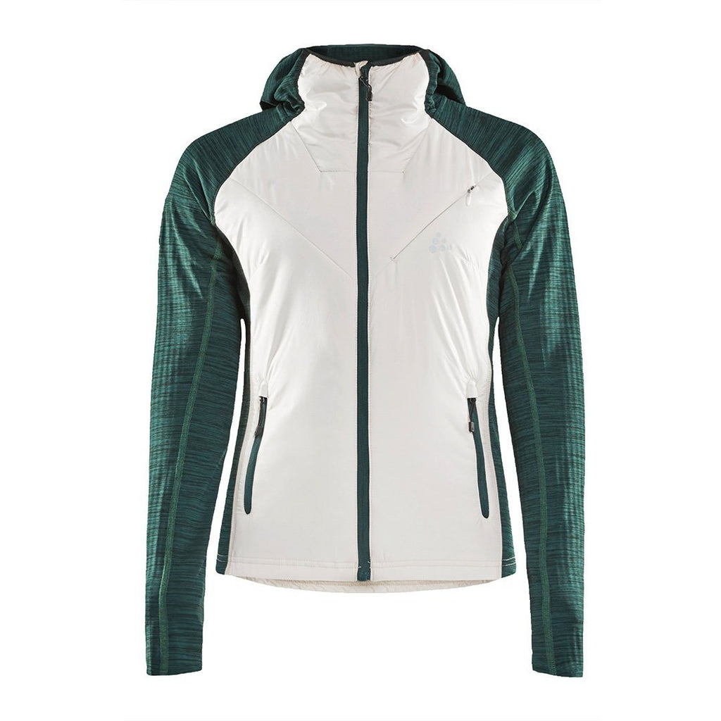 Women's Polar Light Midlayer