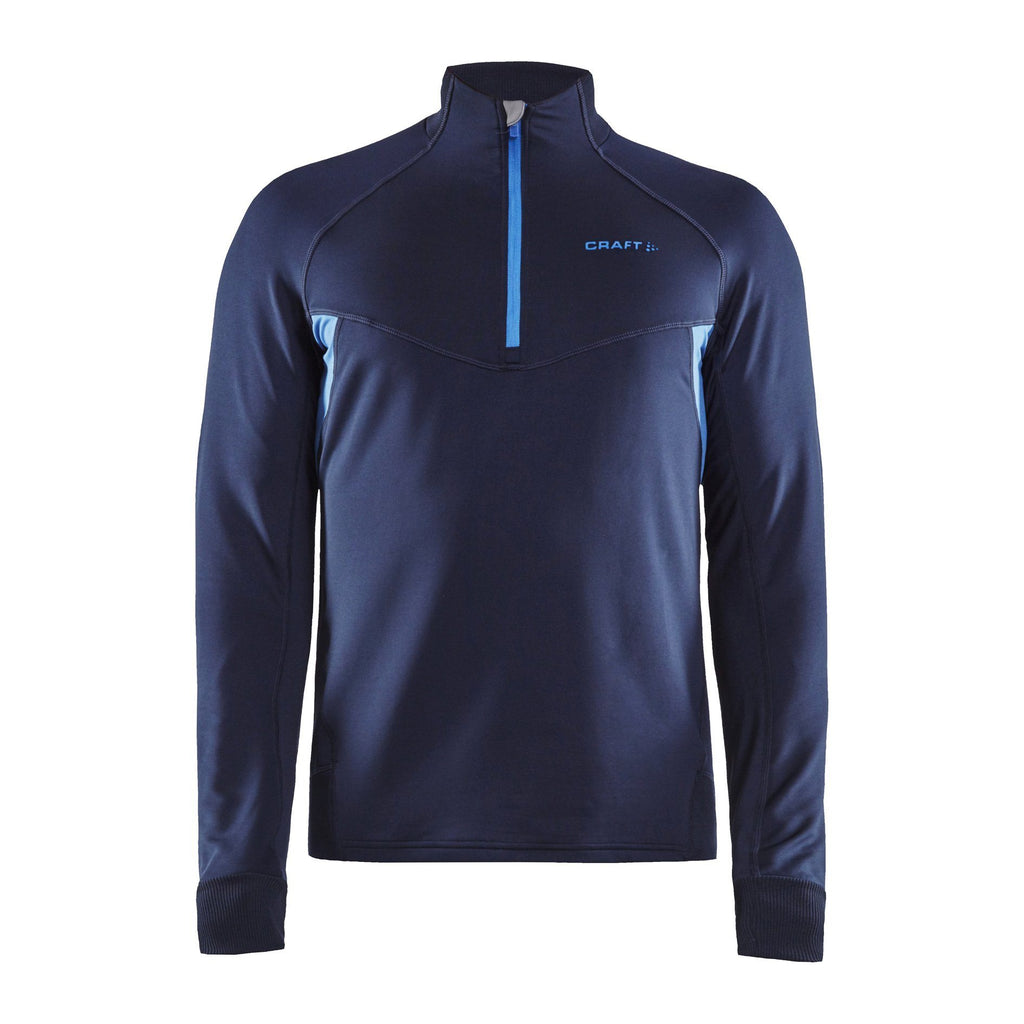 Men's Activity Midlayer