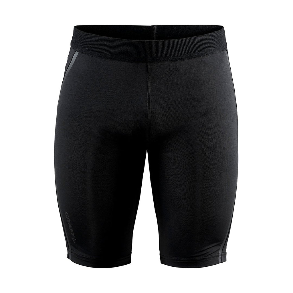 VENT SHORT TIGHTS M Craft Sportswear NA