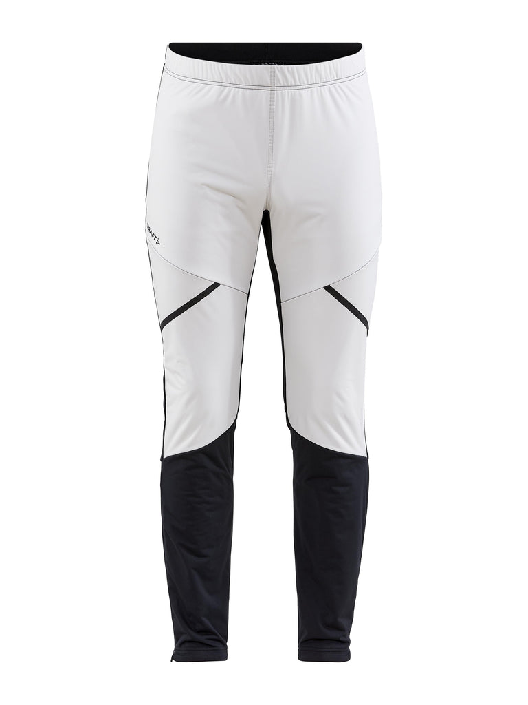 MEN'S GLIDE WIND TIGHTS Craft Sportswear NA