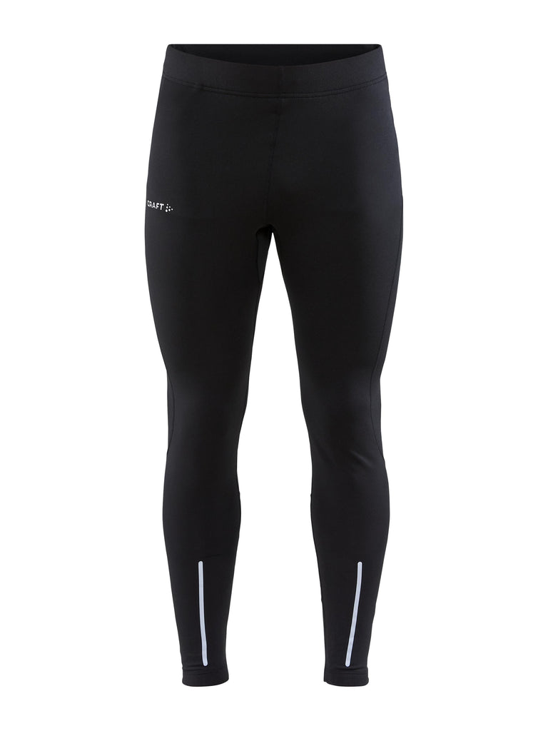 MEN'S ADV ESSENCE WARM TIGHTS