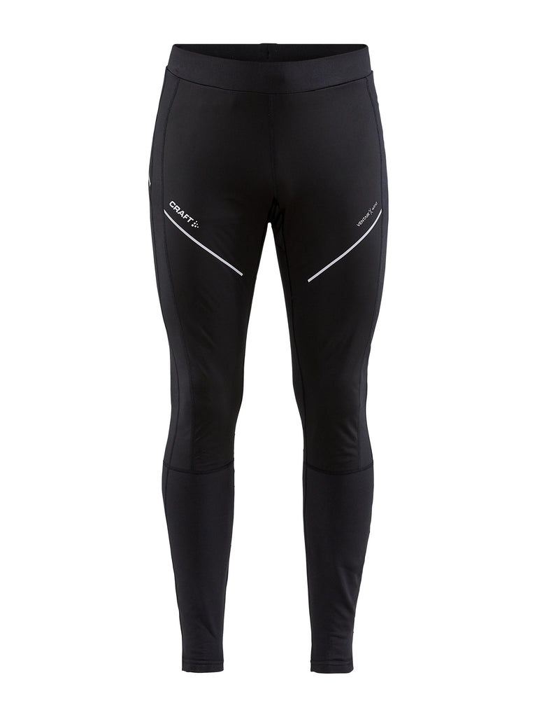 MEN'S ADV ESSENCE WIND TIGHTS