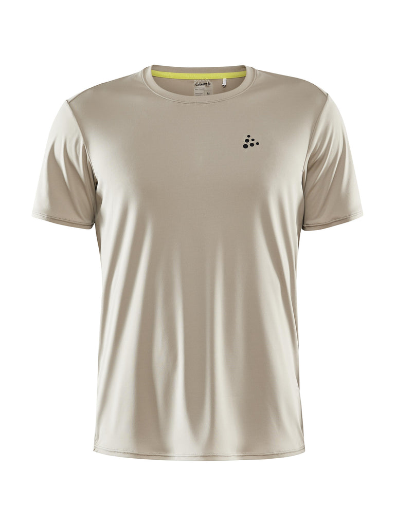 MEN'S ADV CHARGE SS TEE Craft Sportswear NA
