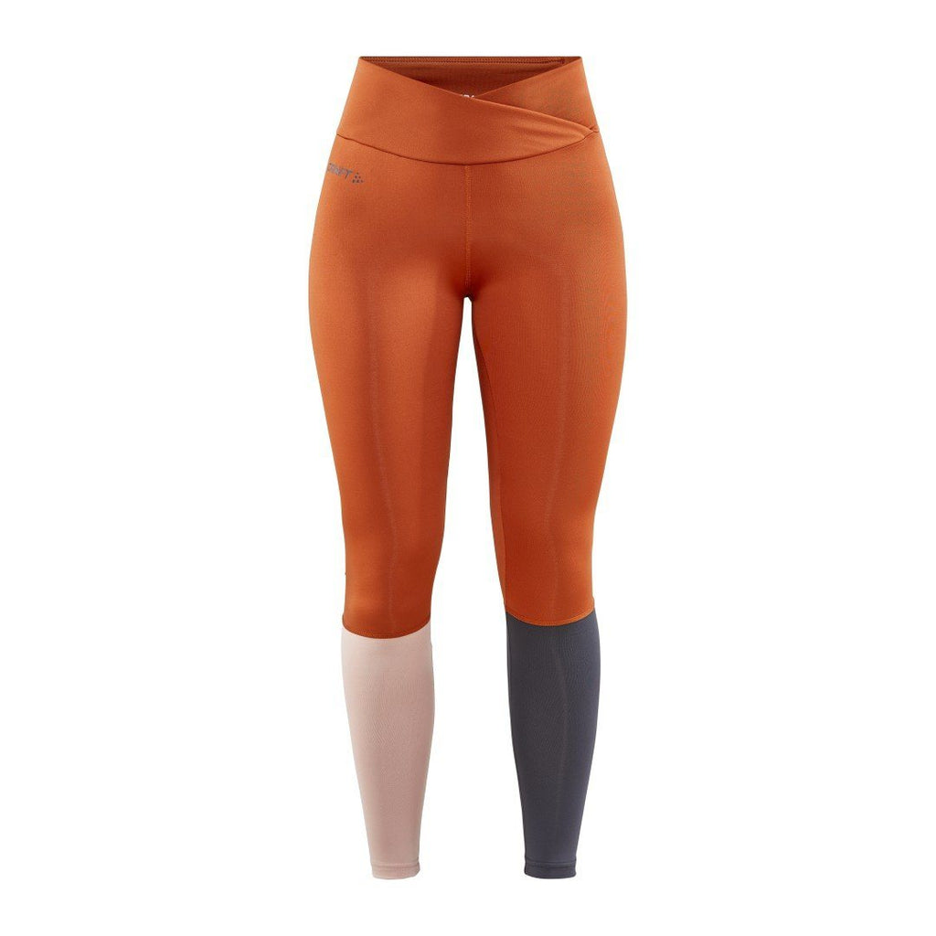 WOMEN'S CORE SENCE TIGHTS