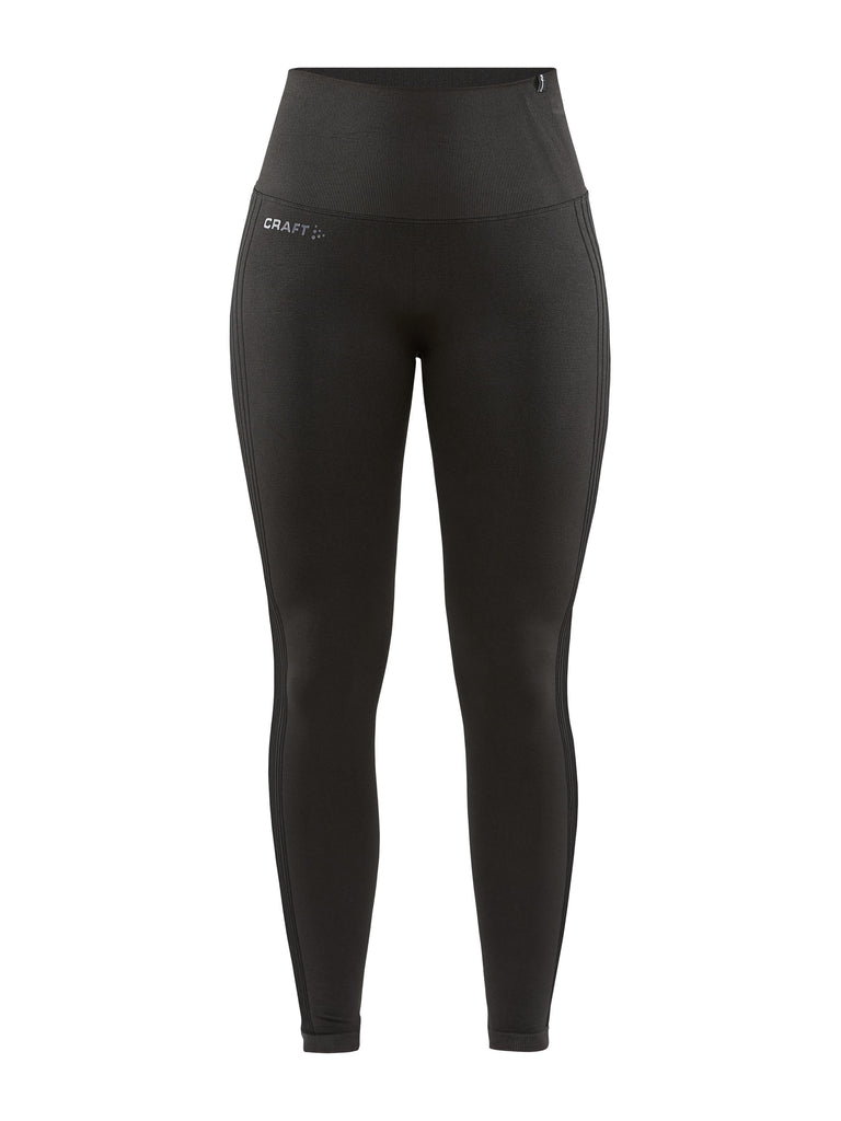 WOMEN'S ADV CHARGE FUSEKNIT TIGHTS