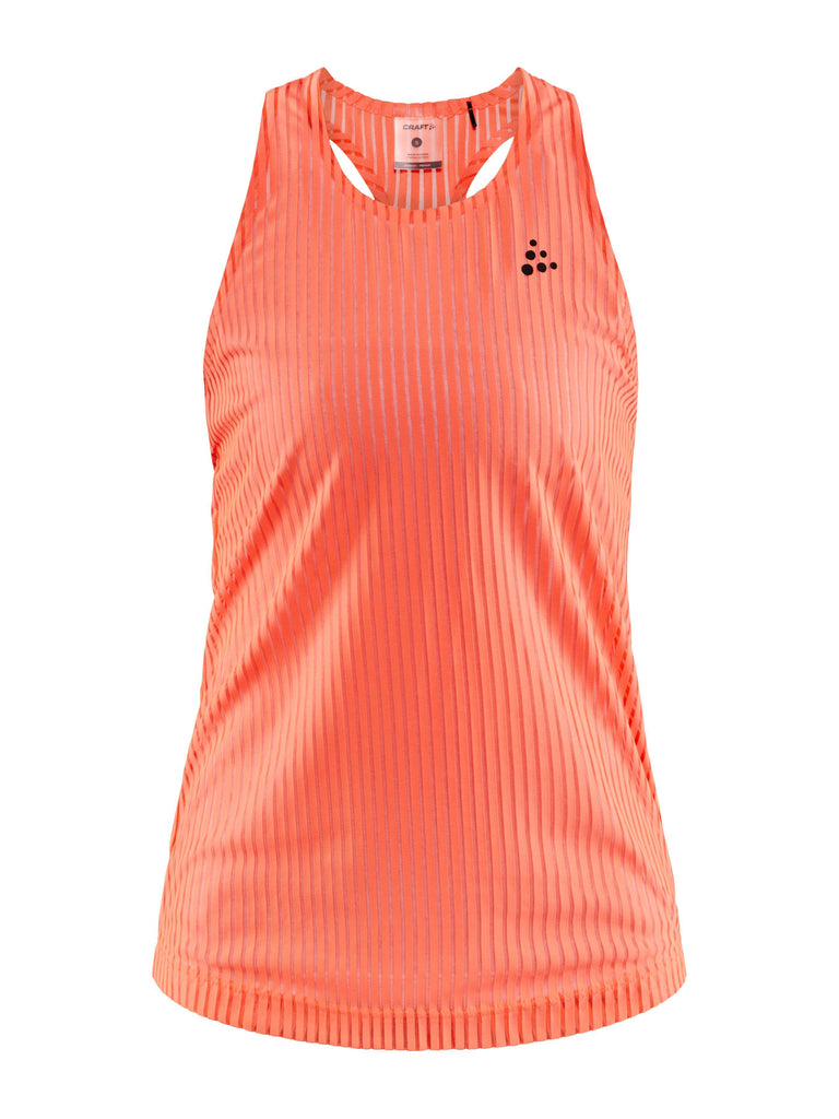 WOMEN'S ASOME TANK TOP