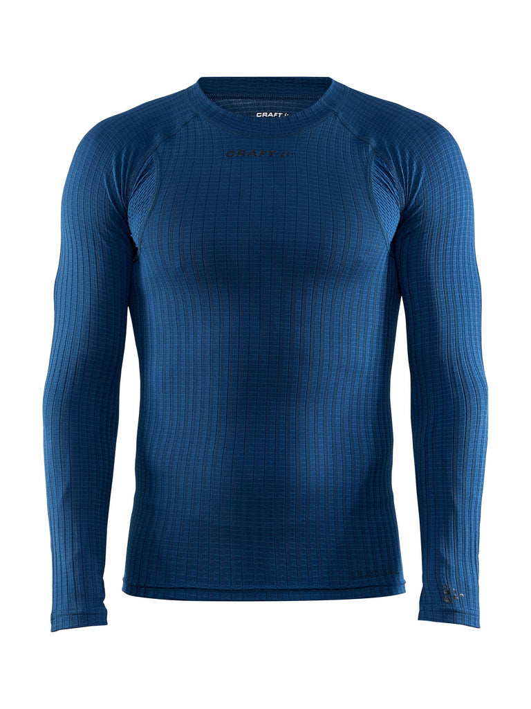 MEN'S ACTIVE EXTREME X BASELAYER