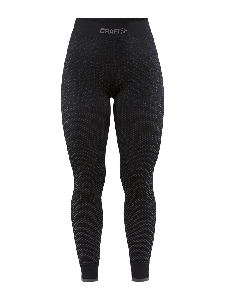 WOMEN'S ADV WARM INTENSITY BASELAYER PANT