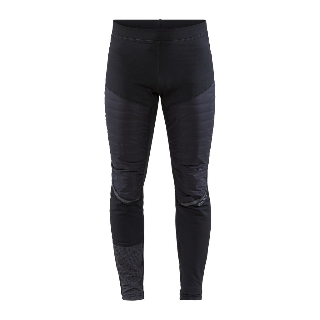 MEN' S LUMEN SUBZ INSULATED TIGHTS