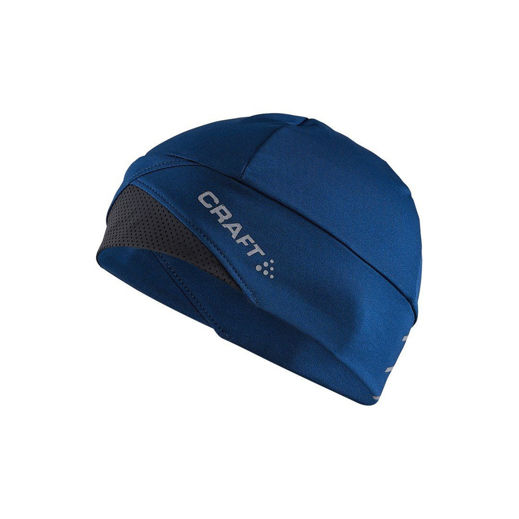 ADV LUMEN FLEECE HAT Craft Sportswear NA