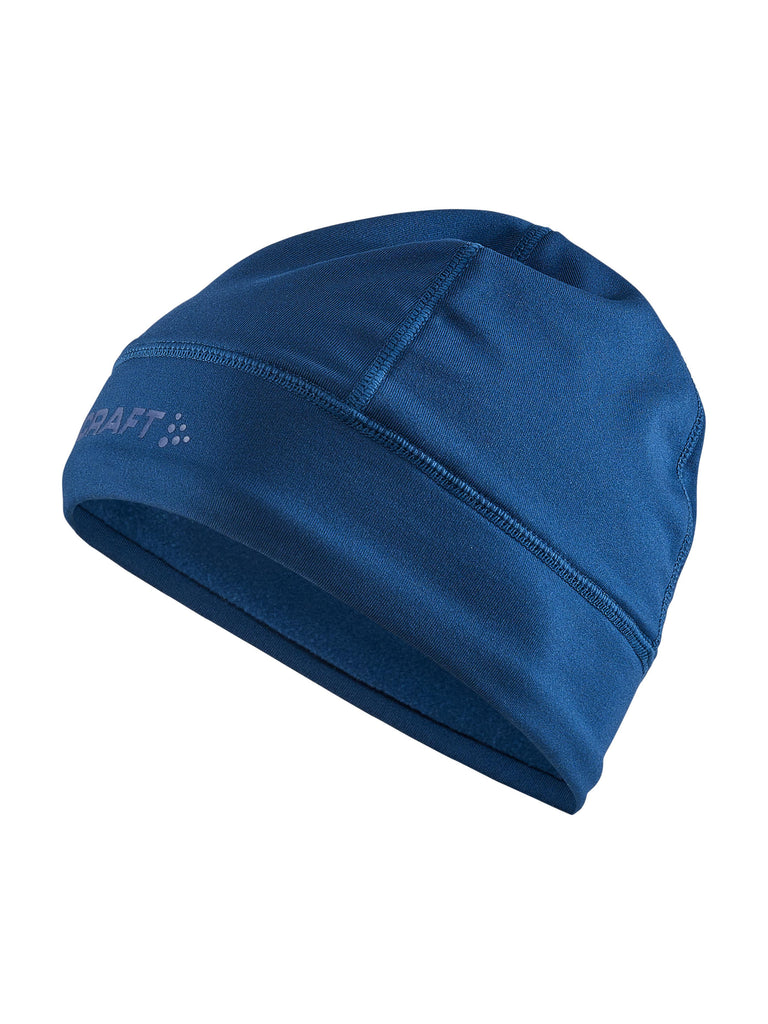 CORE ESSENCE THERMAL HAT Women's New Arrivals Craft Sportswear NA