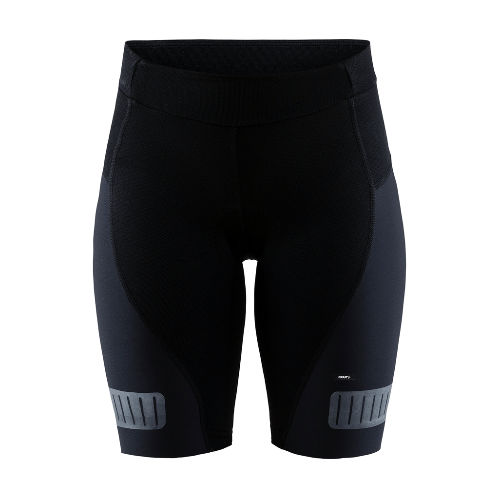 Women's Hale Glow Cycling Shorts
