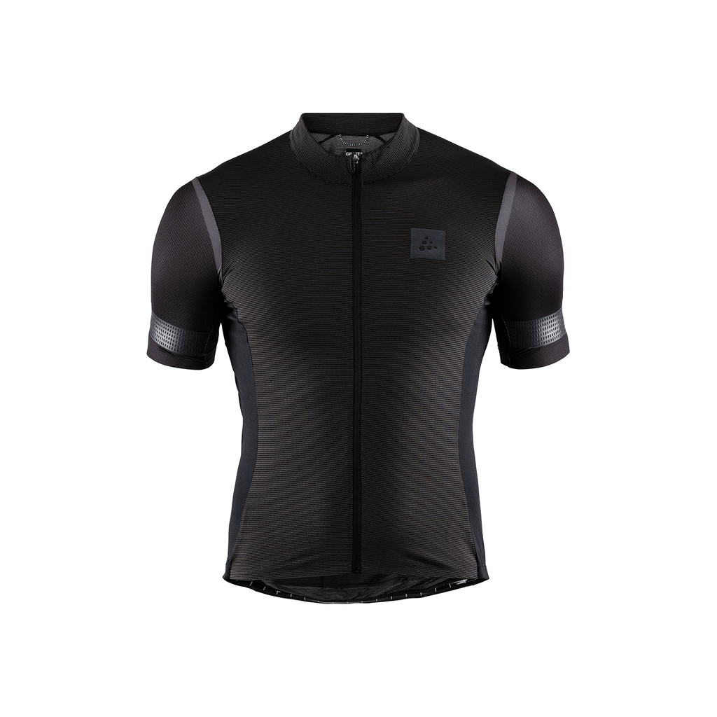 Men's Hale Glow Cycling Jersey