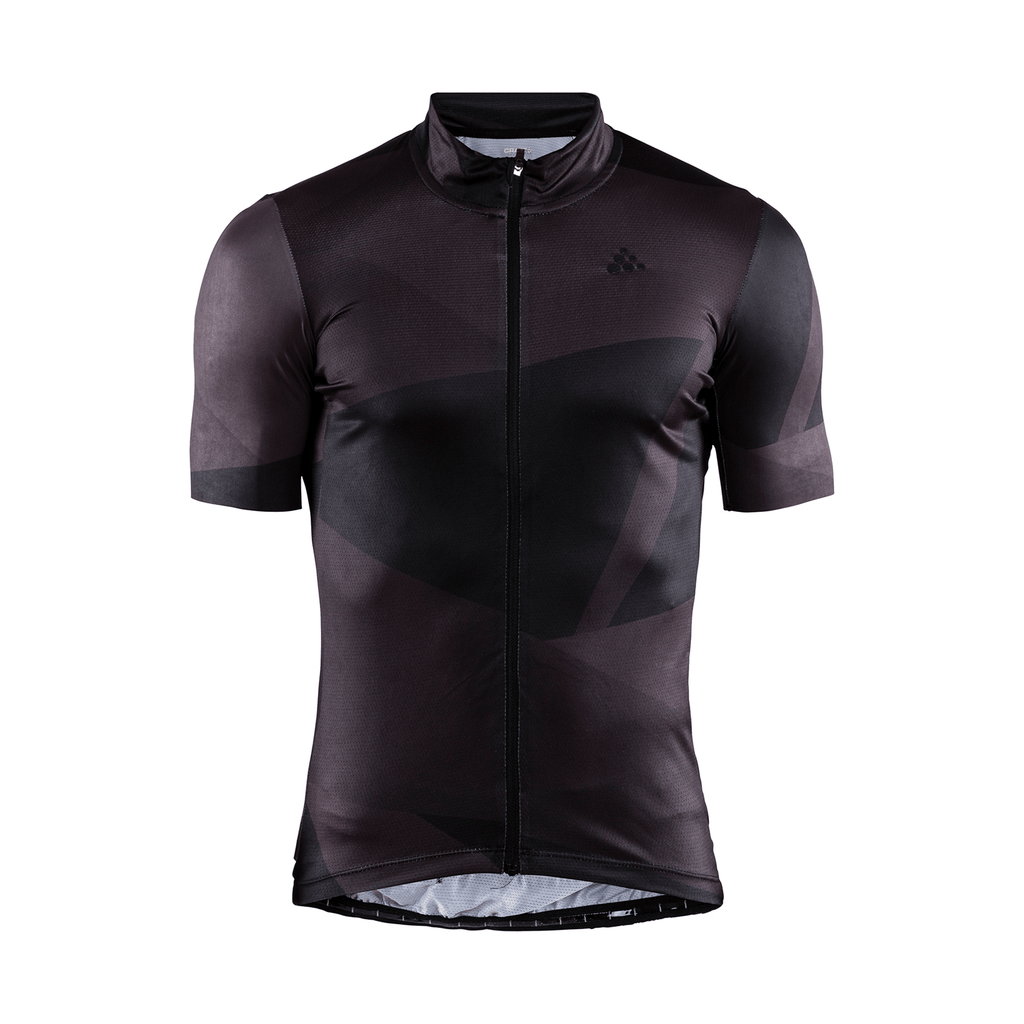 Men's Hale Graphic Cycling Jersey