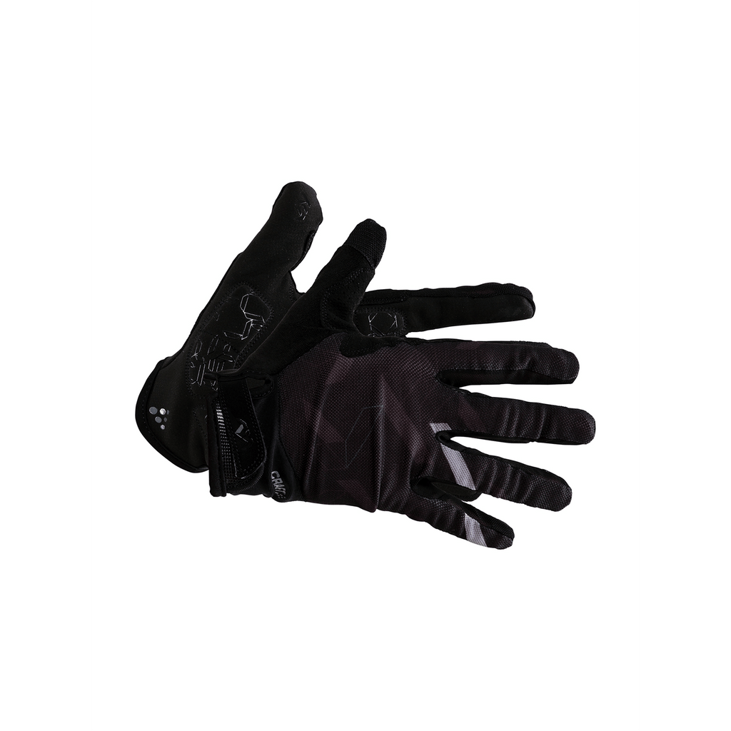 Pioneer Gel Cycling Glove
