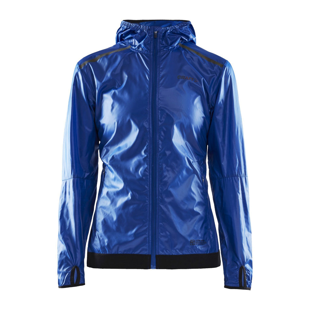Women's Wind Running Jacket
