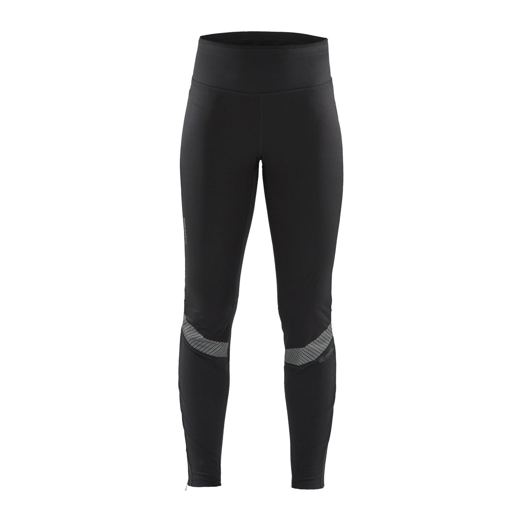 Women's Lumen Subzero Wind Running Tights