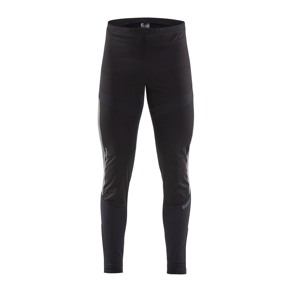 Men's  Subzero Wind Tights
