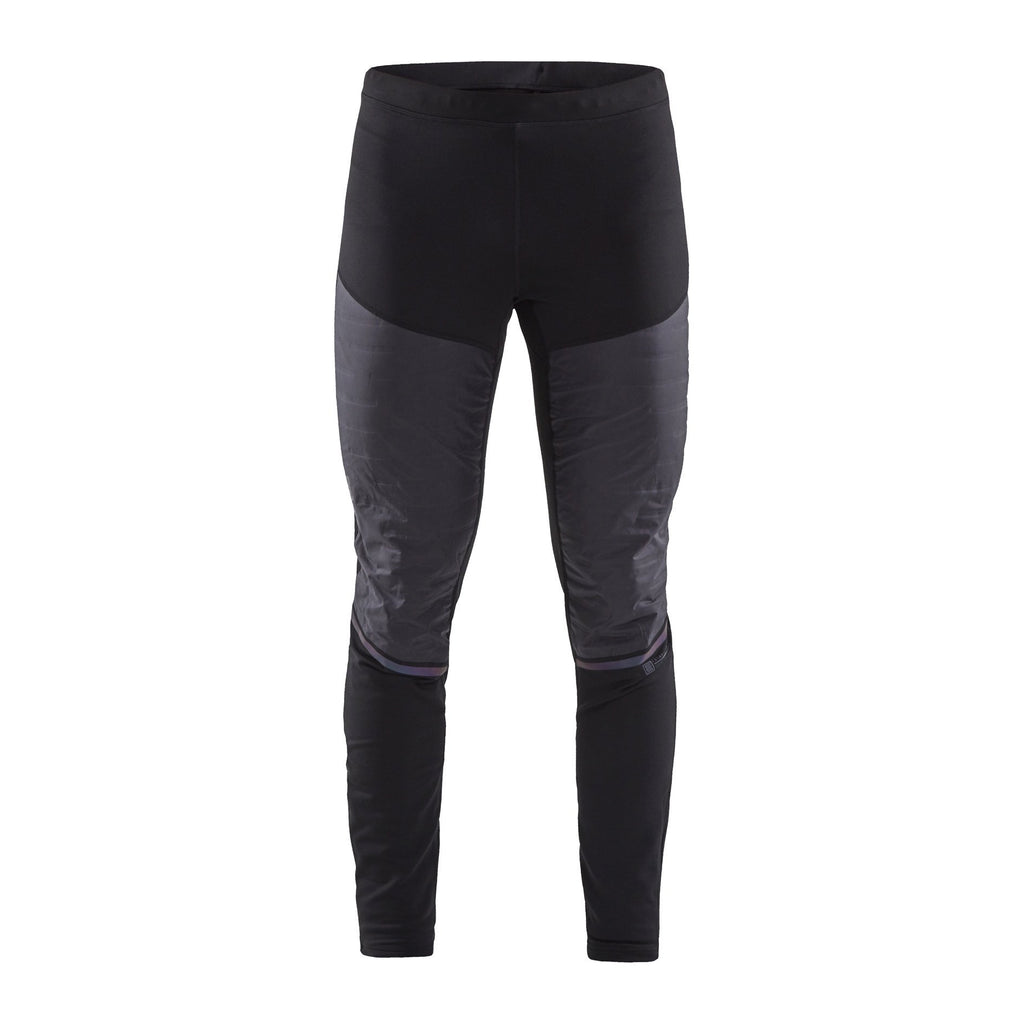 Men's Subz Insulated Tights Craft Sportswear NA
