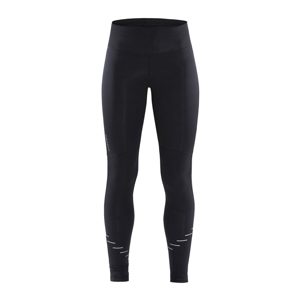 WOMEN'S LUMEN URBAN RUN TIGHTS Craft Sportswear NA