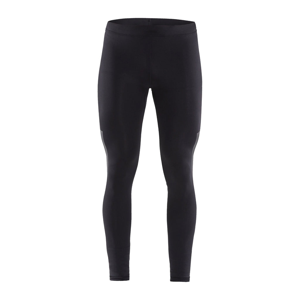 Men's Lumen Running Tights