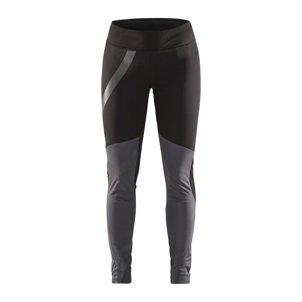 Women's Pursuit Fuseknit Cross Country Ski Tights