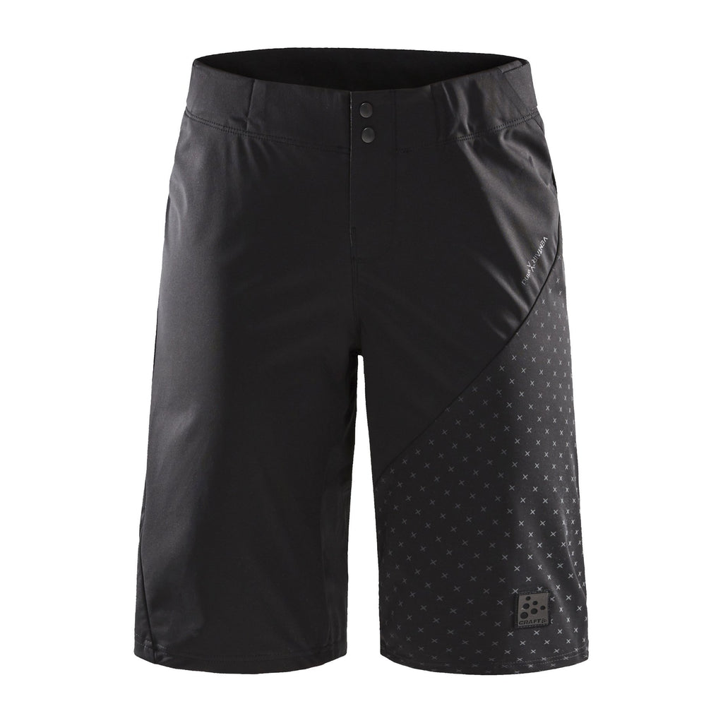 Men's Hale Hydro Cycling Shorts