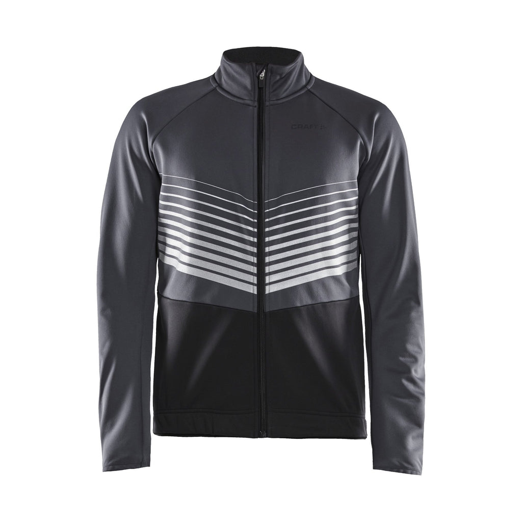Men's Ideal Cycling Jacket Craft Sportswear NA