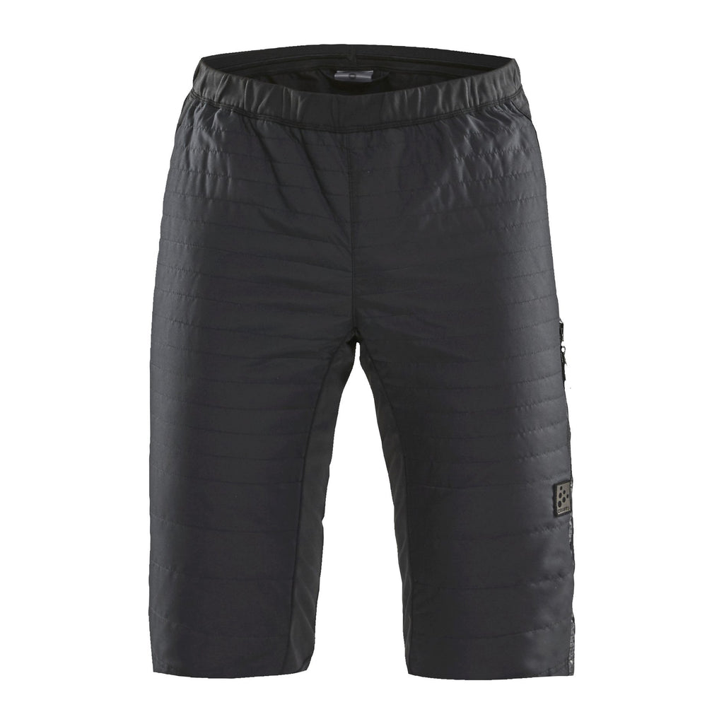 Men's Hale Insulated Cycling Shorts