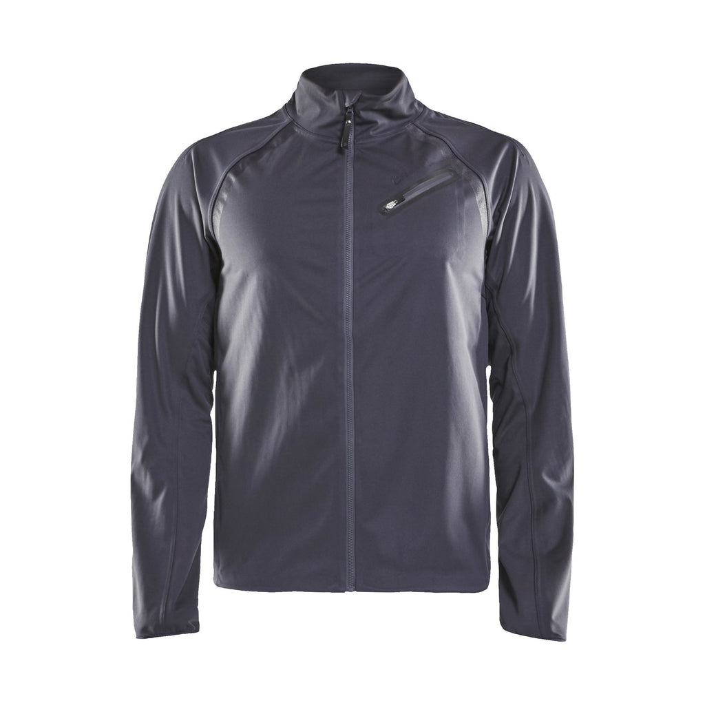 Men's Hale Hydro Cycling Jacket