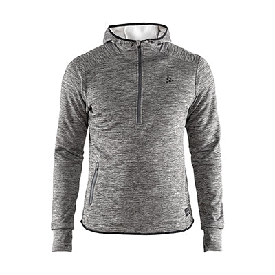 Craft Sportswear Performance Clothing   USA Official Store – Craft ... ac8ce1de37