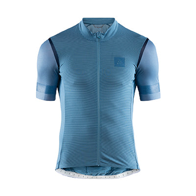 Brilliant Group Marathon Outdoor Sports Fitness Clothing Fast Dry T-shirt Suit Night Running Clothing Short Sleeve Loose Training Back To Search Resultshome