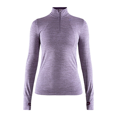 Craft Sportswear Performance Clothing   USA Official Store – Craft ... f87e0d5ed3