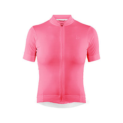 Craft Sportswear Performance Clothing  cf358c076