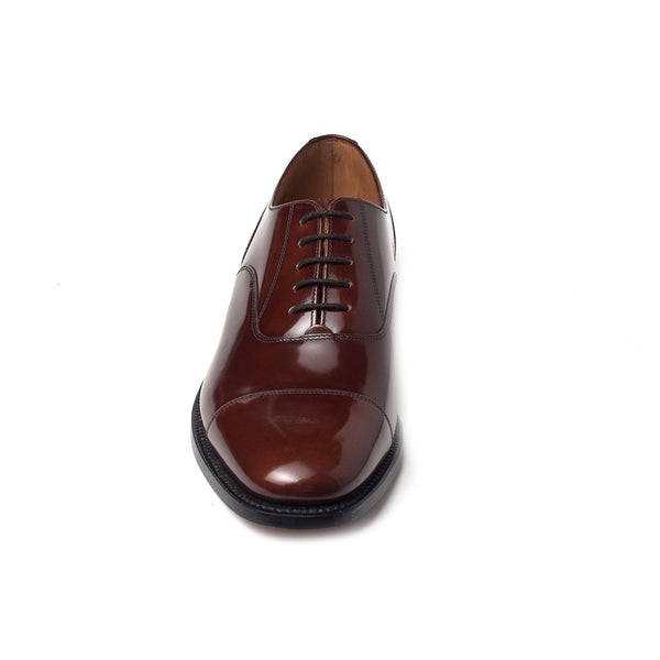 Oxford shoes 200 Brown