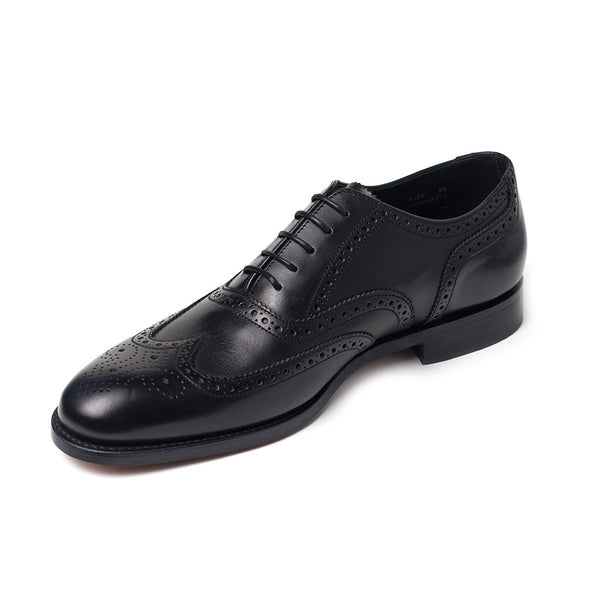 Bailey Black shoes